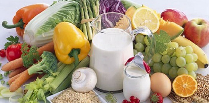 Foods To Raise Low Blood Pressure In Low Blood Pressure Treatment